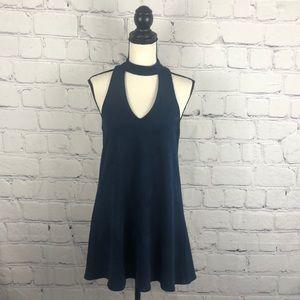 NWOT Article Dress Sz Small